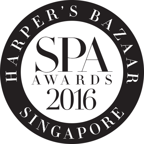 Harper's BAZAAR SPA Awards 2016