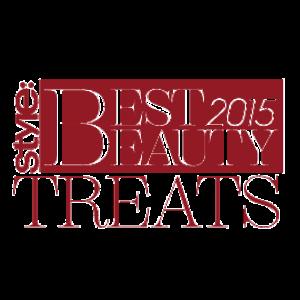 STYLE: Best Beauty Treats 2015