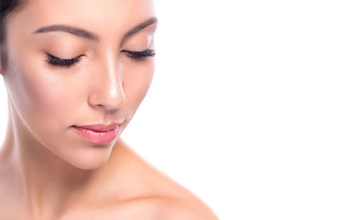How to get Dewy Skin like your favourite Korean Star
