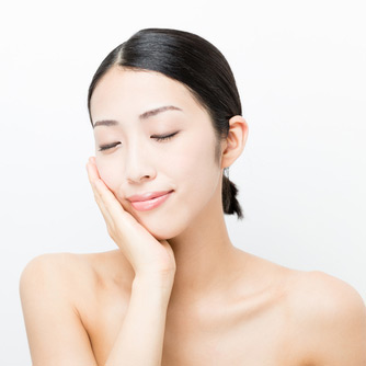Are you annoyed by your dull skin?