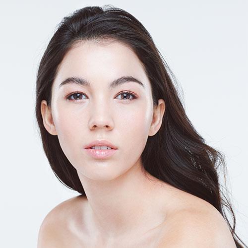 Advanced Acne Treatment Plus (AAT+)